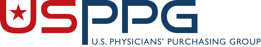 USPPG | US Physician's Purchasing Group 1-877-MY-USPPG